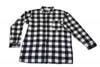 Koszula flanelowa 005