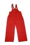 Spodnie ogr. 008