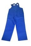Spodnie ogr. 009