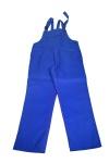 Spodnie ogr. 011