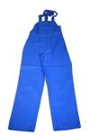 Spodnie ogr. 012
